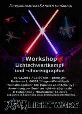 Workshop_Februar_2019_Flyer_k