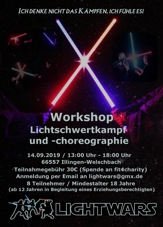 Workshop_September_2019_Flyer_k